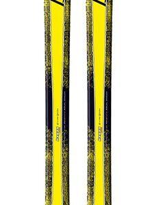 Hagan Cirrus (177 Cm) Falsch Gebohrt