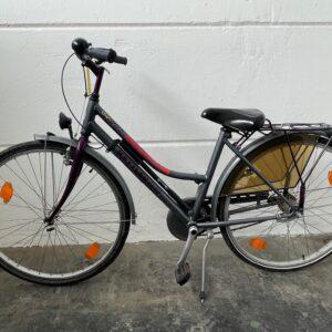 Kettler Citybike